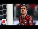 Is Krzysztof Piatek good enough to help revive AC Milan this season? | Serie A