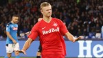 Why Barcelona Are Set to Pull Out of Race to Sign Salzburg Sensation Erling Haaland