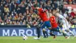Spain vs Malta Preview: Where to Watch, Live Stream, Kick Off Time & Team News