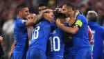 Bosnia & Herzegovina vs Italy Preview: Where to Watch, Live Stream, Kick Off Time & Team News
