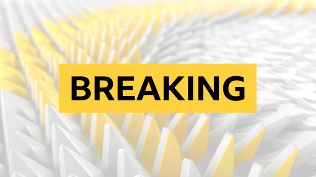 Tottenham sack head coach Mauricio Pochettino