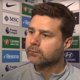 OFFICIAL - Tottenham sack Mauricio POCHETTINO