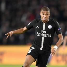TMW - PSG to sign MBAPPE on record-wage new long-term