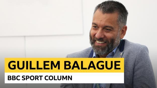 Tottenham sacking may be liberating for Mauricio Pochettino - Guillem Balague column