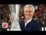 Could Jose Mourinho do for Tottenham what Mauricio Pochettino couldn't? | ESPN FC