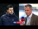 """""""Poch sacking is out of order!"""" 