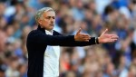 Chelsea Fans React to Former Boss Jose Mourinho's Appointment at Tottenham Hotspur