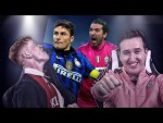 The BEST Captain In Champions League History Is… | StatWarsTheLeague3