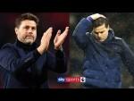 What went wrong for Mauricio Pochettino at Tottenham?   Analysis