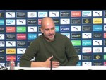 Frank's Start At Chelsea Like Mine At Barcelona | Guardiola Praises Lampard