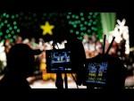 BTS: Celtic FC Christmas film 2019