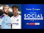 LIVE! Can Jose get Spurs into the Top 6? | SSN Social