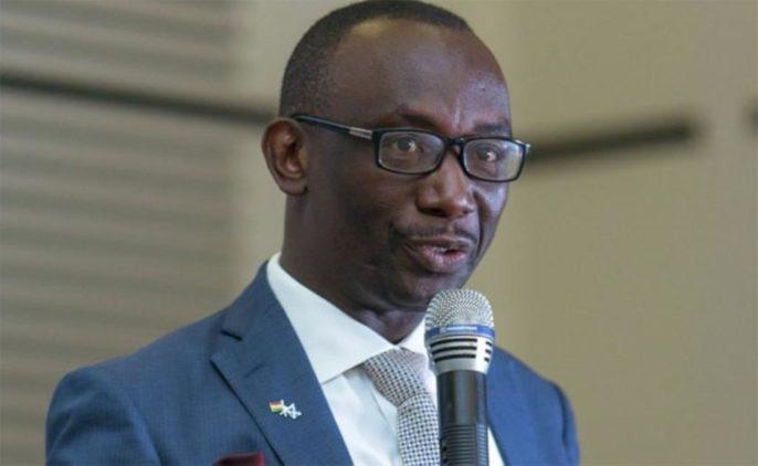 Former Kotoko management member Dr. Kwame Baah-Nuakoh heads Ghana FA Club Licensing Board