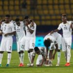 FEATURE: Isn't the Penalty Shoot-Out Curse to Ghana Football?