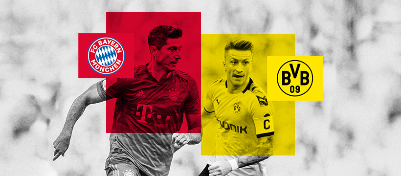 Bundesliga on StarTimes: A new coach leads Bayern into Klassiker