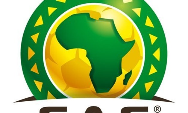 CAF's first-ever Safety and Security Regulations ratified
