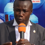 BREAKING: Lawyer Sarfo Duku resigns from Asante Kotoko management