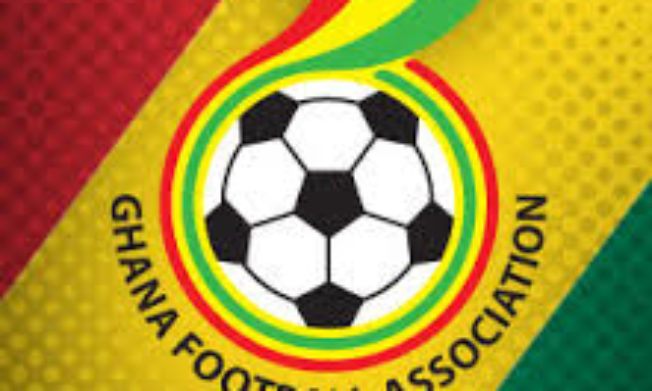 GFA creates five new departments
