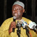 Alhaji MND Jawula to chair new Premier League committee