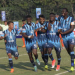 Minerva Punjab F.C.: Prospects in the next Champion's League