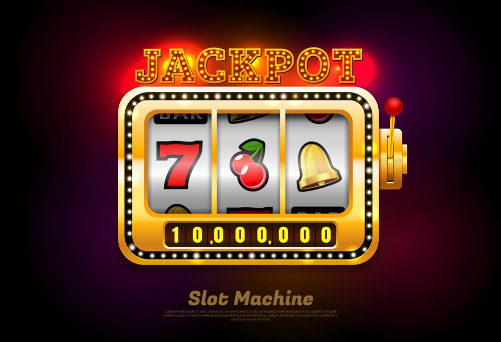 Largest Online Jackpot And Free Spin in TOTO Casino Site