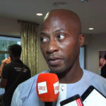 CAF U-23 Cup of Nations: We will put in our best effort to secure the ticket to Tokyo- Ibrahim Tanko