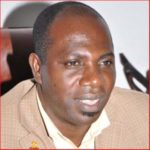 Wilson Arthur wows to improve Ghana FA Cup after being appointed committee head