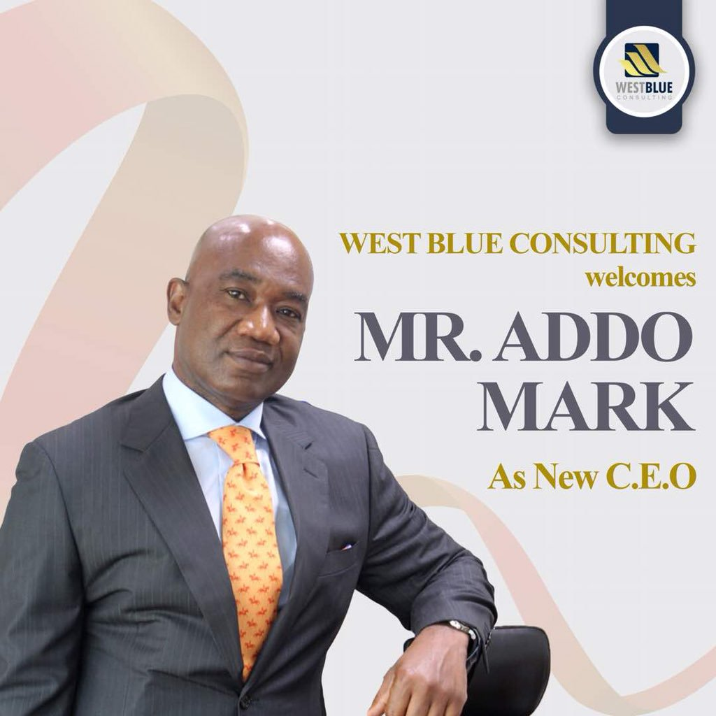 Breaking News: Mark Addo defeats Randy Abbey to become Ghana FA Vice-President