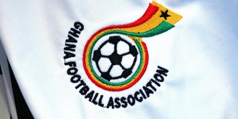 GFA names player status committee members
