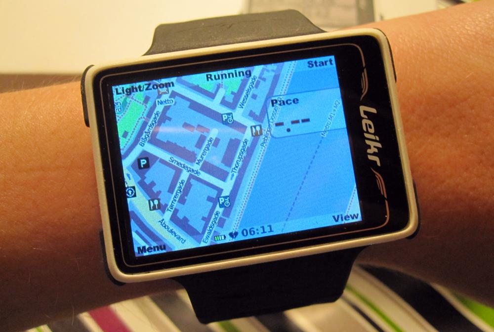 Buy Online GPS running Watch and Wireless Hdmi Sender & Transmitter