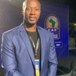 CAF U-23 Cup of Nations: We are ready for Cote D' Ivoire- Ibrahim Tanko