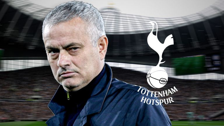 """Is """"The New Mourinho"""" The Real Deal?"""