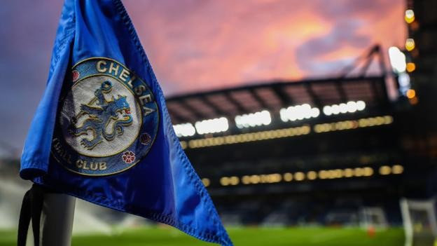 """Chelsea transfer ban: Manager Frank Lampard says he expects to be told """"very soon"""" if the club's ban has been lifted"""