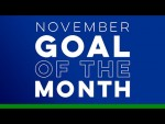 Goal Of The Month   November 2019   Leicester City