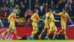 Barcelona vs RCD Mallorca: 5 Key Facts and Stats to Impress Your Mates Ahead of La Liga Clash