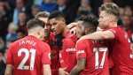 Man City 1-2 Man Utd: Report, Ratings & Reaction as Rampant Red Devils Punish Lacklustre Champions