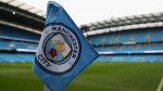 Manchester City investigating apparent racial incident in derby