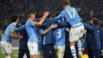 Lazio 3-1 Juventus: Report, Ratings & Reaction as Old Lady Stumble in Title Race