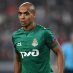 "LOKOMOTIV MOSCOW, Joao Mario: ""I'd rather stay put than join Inter back"""