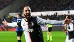 7 of Juventus Fan Favourite Gonzalo Higuain's Best Moments