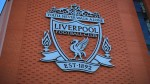 Liverpool co-owner unhurt after plane skids off runway at airport - sources