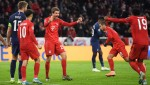 Bayern Munich 3-1 Tottenham: Report, Ratings & Reaction as Die Roten Qualify With Perfect Record