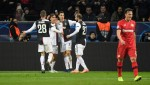 Bayer Leverkusen 0-2 Juventus: Report, Ratings & Reaction as Bianconeri Finish Group Stage With Win
