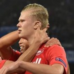 RB LEIPZIG more and more likely to welcome HAALAND soon