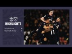EXTENDED HIGHLIGHTS | SOUTHAMPTON 0-1 WEST HAM UNITED