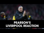 """""""WE ARE CAPABLE, BUT WE'VE GOT TO START MAKING IT HAPPEN"""" 