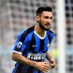 INTER MILAN - A returning suitor for POLITANO