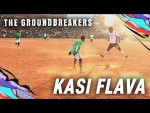 Extreme Showboating And Insane Skills | This Is 'Kasi Flava'