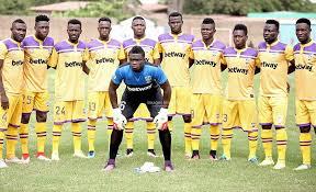 2019/20 Ghana Premier League: Week 1 Preview- Ebusua Dwarfs v Medeama SC