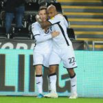 Swansea star Andre Ayew hopes Middlesborough win sparks a good run